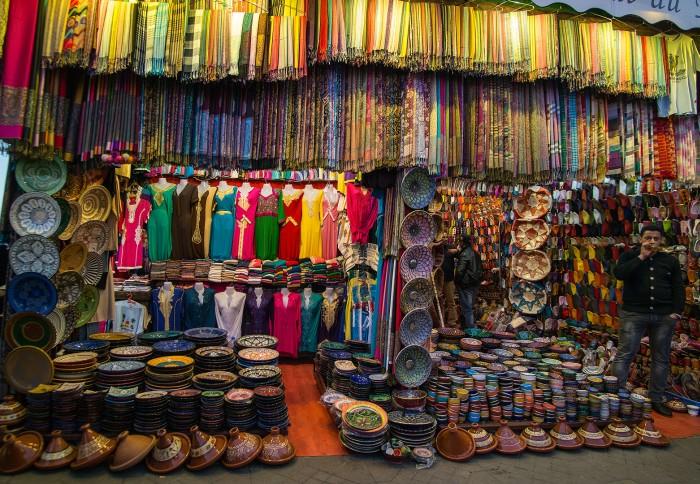 marrakesch10_lebenalacarte