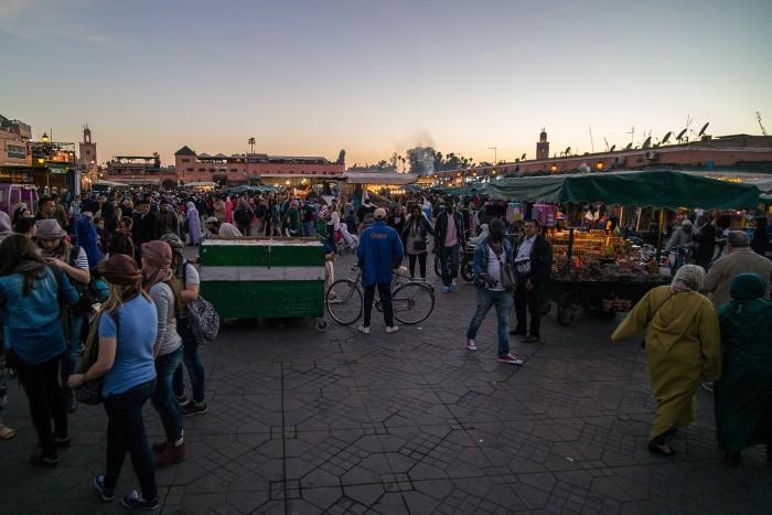 marrakesch11_lebenalacarte