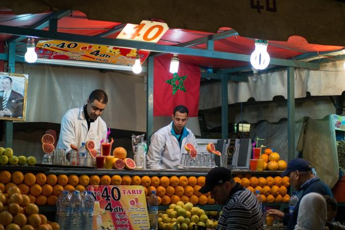 marrakesch12_lebenalacarte