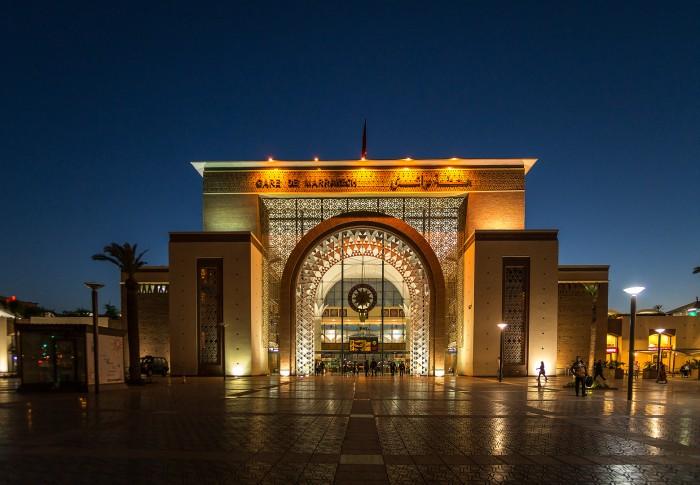 marrakesch15_lebenalacarte
