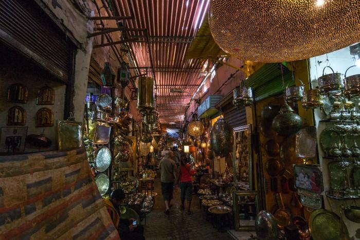 marrakesch18_lebenalacarte