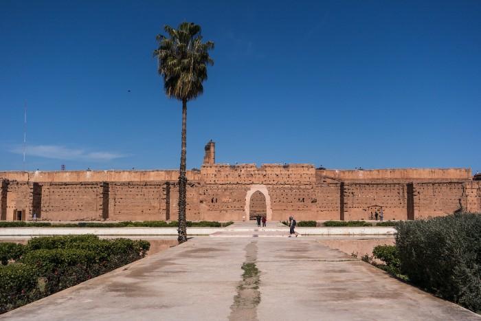 marrakesch2_lebenalacarte