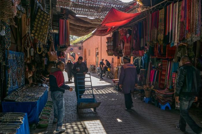 marrakesch3_lebenalacarte