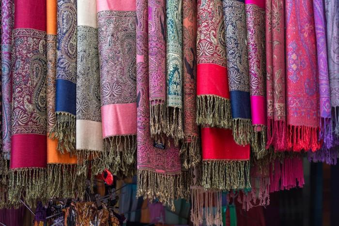 marrakesch6_lebenalacarte