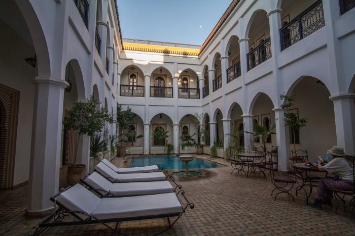 marrakesch8_lebenalacarte