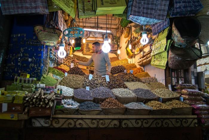 marrakesch9_lebenalacarte
