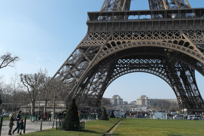 Sehenswürdigkeiten Paris: Meine Herzensorte in der Stadt der Liebe – I will never forget you