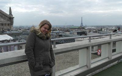 """J'adore le français ! – Die """"Leben à la carte""""-Playlist für Liebhaber der französischen Sprache"""
