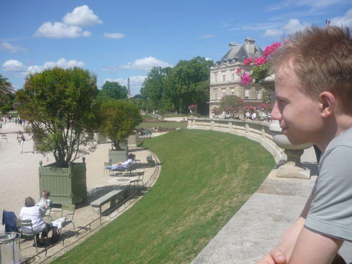 jardin_luxembourg_paris_lebenalacarte