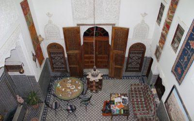 Was kostet die Welt? – Marokko mit allem Drum und Dran