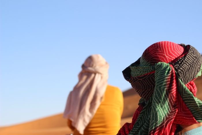 lebenalacarte_marokko_sahara_turban