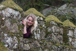 Burgfräulein für einen Tag: Ausflugsziele in der Region Sintra