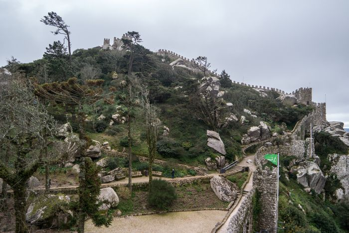 moorish_castle_lebenalacarte8