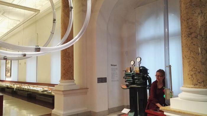 museum_kommunikation_berlin_lebenalacarte
