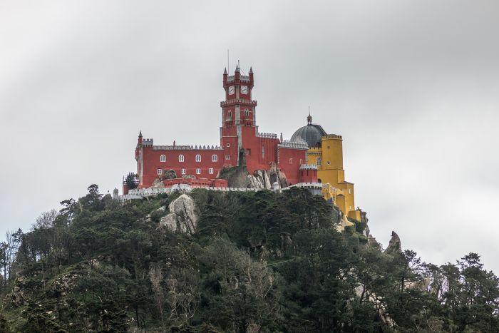 palace_of_pena_lebenalacarte1