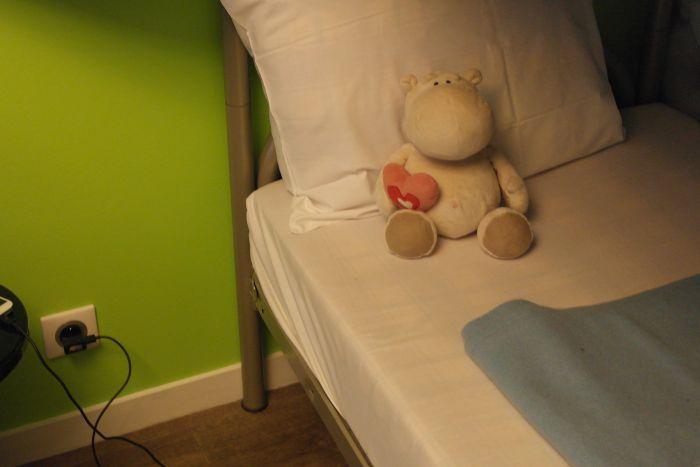 candy_hostel_dorm_lebenalacarte