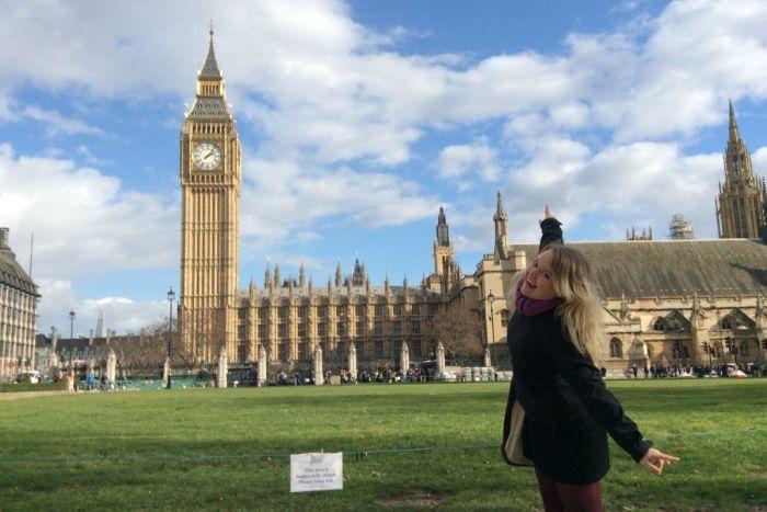 Low-Budget-Tipps für deinen Citytrip nach London