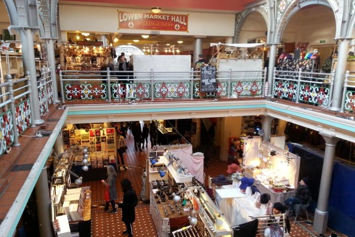 london_camden_market_lebenalacarte