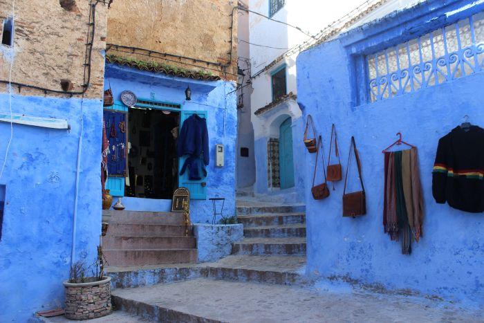 marokko_chefchaouen_lebenalacarte