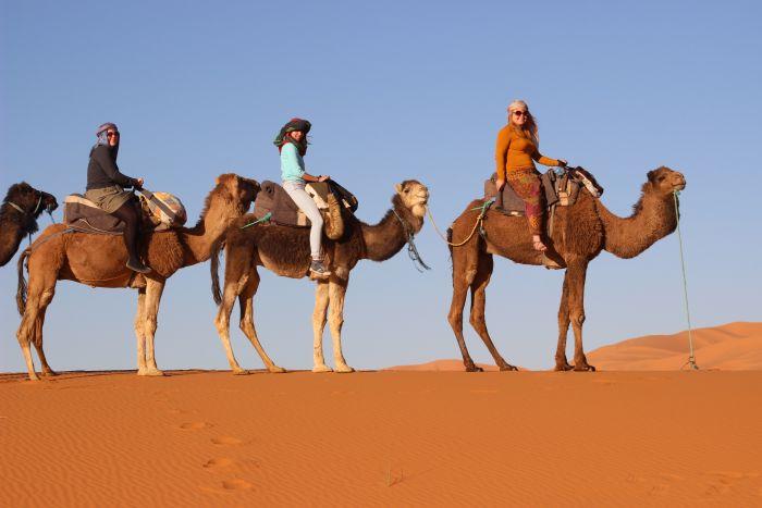 marokko_sahara_lebenalacarte