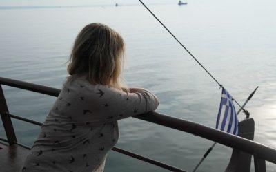 Thessaloniki: 5 Highlights, die du in Thessaloniki auf keinen Fall verpassen darfst