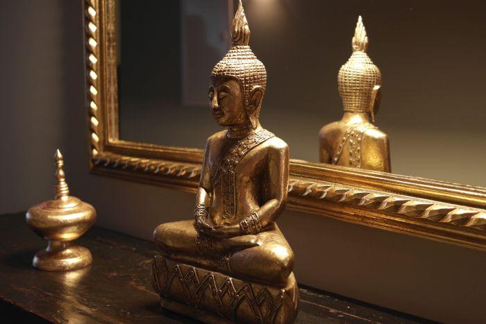 Ein Tagesausflug nach Bali: Authentisch entspannen in der Bali Therme Bad Oeynhausen