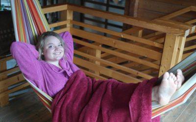 Sauna-Mekka Ostwestfalen: Die schönsten Sauna-Landschaften in der Region