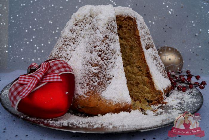 weihnachten_italien_lebenalacarte