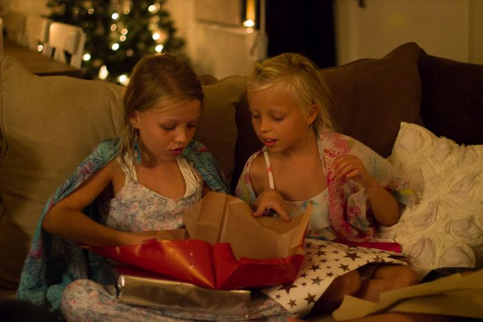 weihnachten_norwegen_lebenalacarte