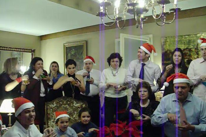 weihnachten_spanien2_lebenalacarte