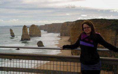 7 Wochen durch Australien: Mein erstes großes Abenteuer und was ich heute anders machen würde