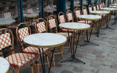 Essen in Paris: So findest du die besten Restaurants für den schmalen Geldbeutel