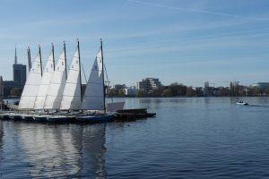 Hamburg mit der ganzen Familie: Tipps für ein Wochenende mit drei Generationen