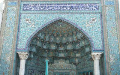 FAQ Reiseplanung Iran: Alle wichtigen Infos zu Visum, Währung, Transport und Co. für deine Reise
