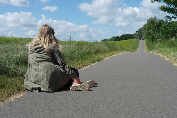 Ahnenforschung mal anders: Auf den Spuren meiner Familiengeschichte auf Usedom