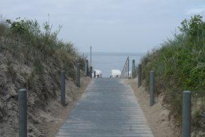 Ausflüge auf Usedom: Diese Aktivitäten solltest du dir auf der Sonneninsel nicht entgehen lassen!