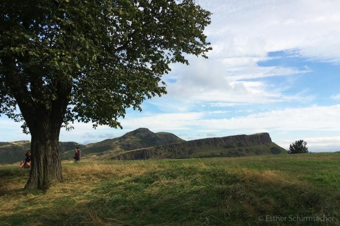 Roadtrip Schottland: 9 Blogger verraten ihre Geheimtipps für eine Reise nach Schottland - Teil 1