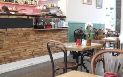 Essen in Edinburgh: So findest du die besten Restaurants für den schmalen Geldbeutel