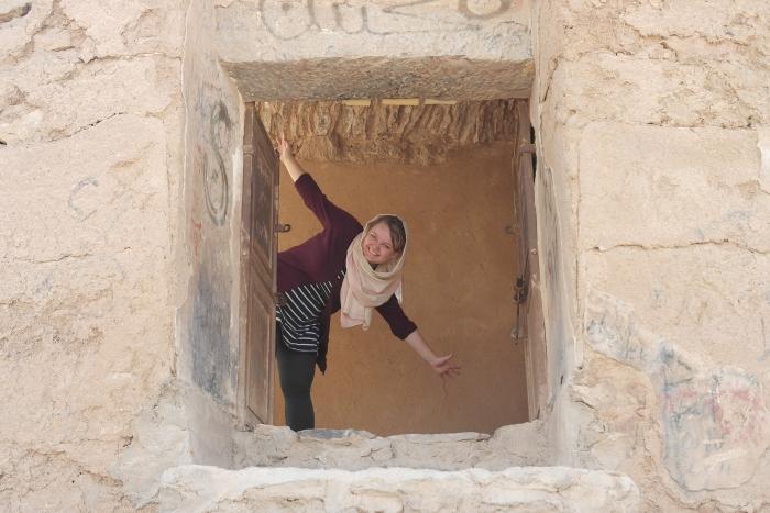 Happy Birthday! Der erste Geburtstag: Ein Zwischenfazit nach 12 Monaten als Vollblutbloggerin