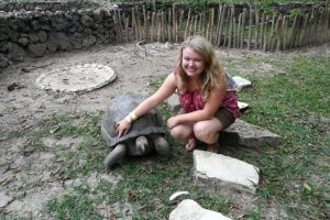 Sehenswürdigkeiten in Chiapas: Die schönsten Highlights in Mexikos Süden + Tipps für deine Reise